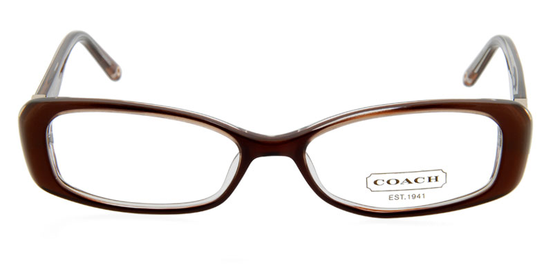 fdd0417526 Coach Fionna Eyeglasses From  149
