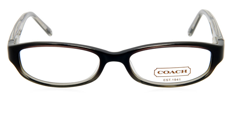 e46be0be982 Coach Gwendolyn Eyeglasses From  149