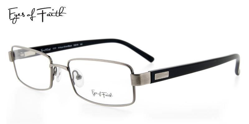 cheap designer glasses brdk  cheap designer glasses