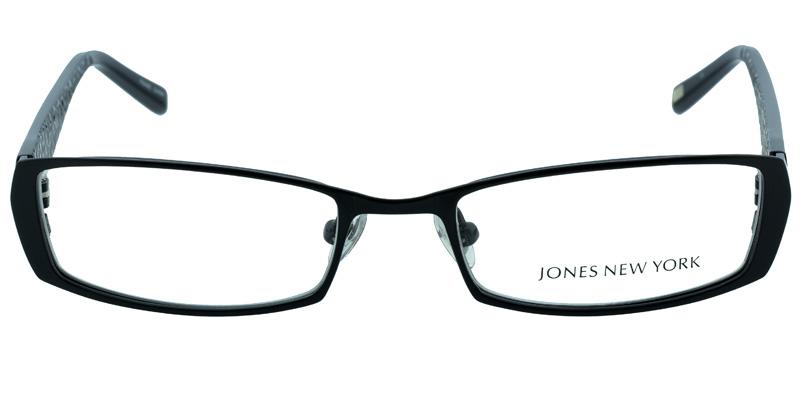 3bbd7f549302 Jones New York Prescription Eyeglasses From $84