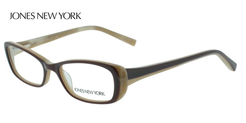 Discount on William Rast 1002 Gunmetal Designer Glasses ...