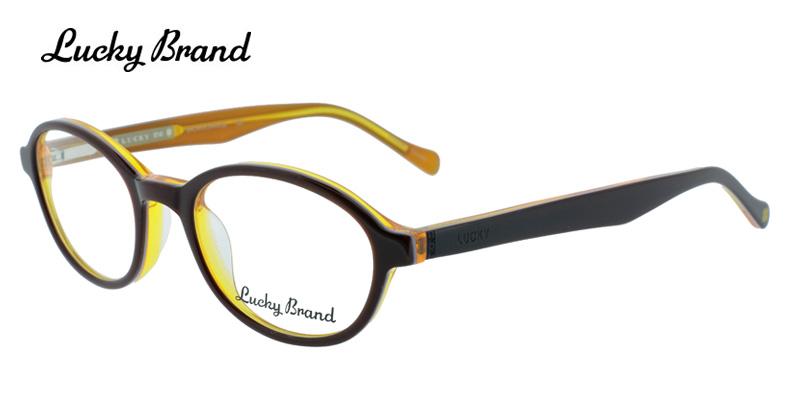 lucky-brand-lukas-brown-worange-designer-eyeglass-frames