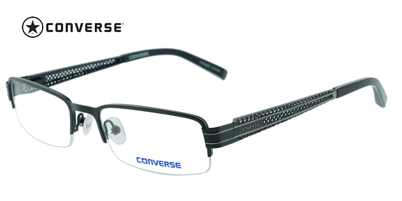 converse-bumper-black-designer-frames