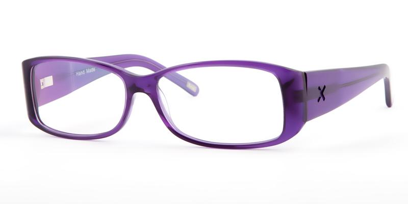EYE GLASS PROVIDERS Glass Eyes Online