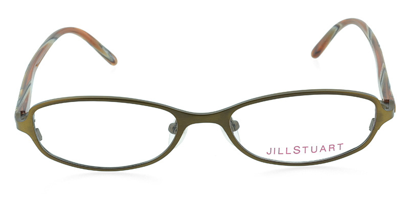 Jill Stuart Prescription Eyeglasses From $104