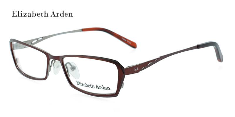 d099001a2f5 Elizabeth Arden EA1053 Burgundy Designer Frames Cheap Priced ...