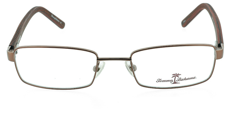 d50f7d0172 Tommy Bahama Eyeglass Frames - Best Glasses Cnapracticetesting.Com 2018