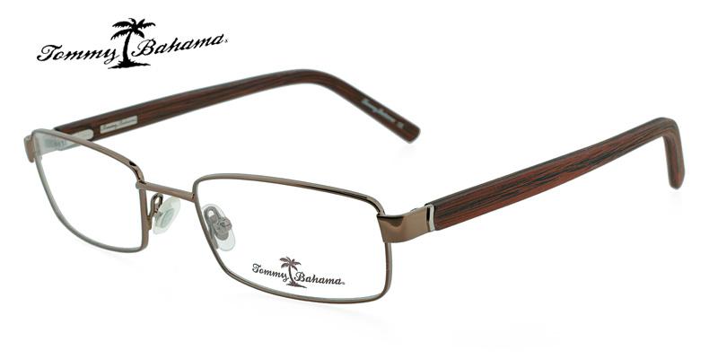 5174715d0ea Tommy Bahama Eyeglass Frames - Best Glasses Cnapracticetesting.Com 2018