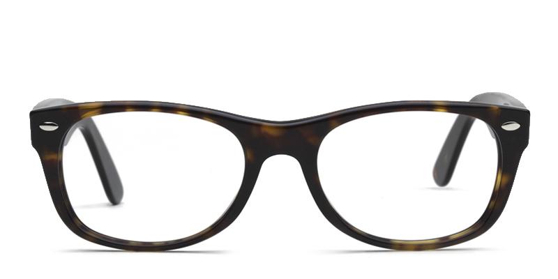 Ray ban wayfarer eyeglass