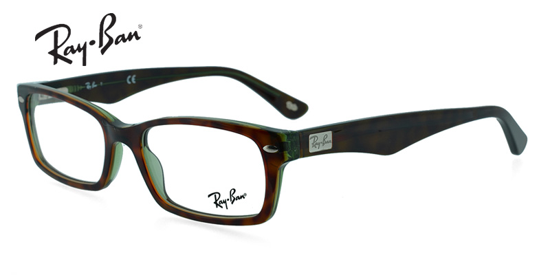 Optical Glasses Deals : Big deal on Intern Black Eyeglasses - Eye Glasses online 003