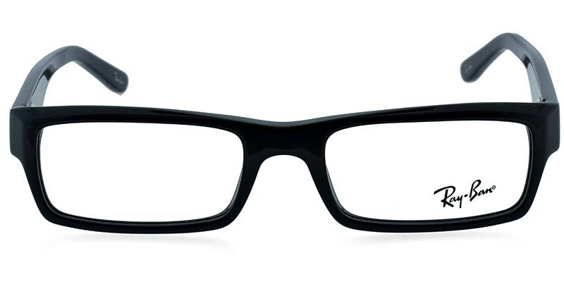 6bfc00aeca Ray-Ban Prescription Glasses From  148