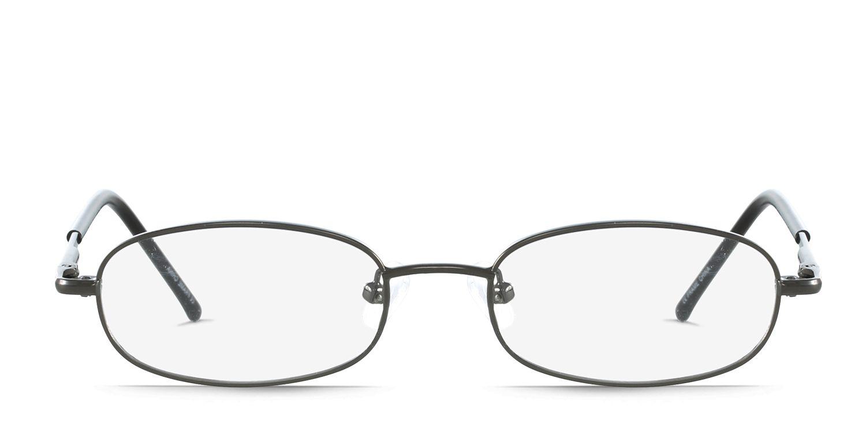 8c99e17f9b Jaime Prescription Eyeglasses
