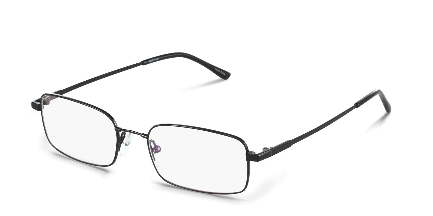 chicago prescription eyeglasses