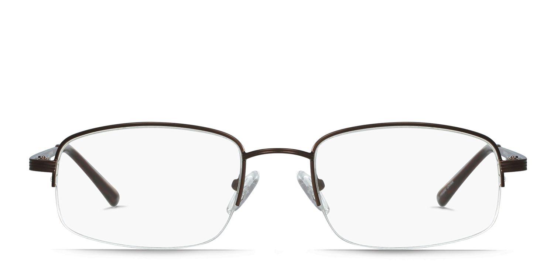 fb23ab754530 Martin Prescription eyeglasses