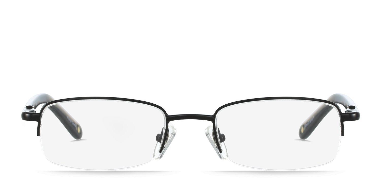 a64209f4750 Lucas Prescription Eyeglasses