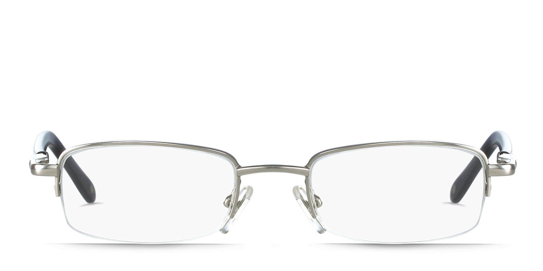 Lucas Prescription Eyeglasses