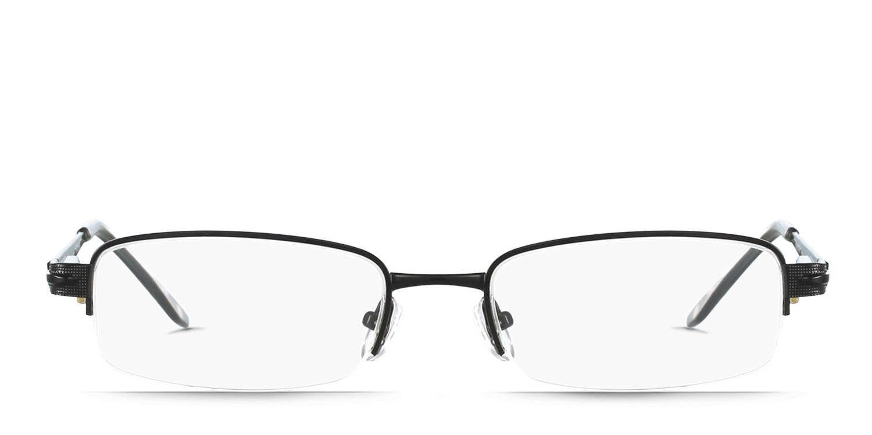 26bcc21569c Kennedy Prescription Eyeglasses