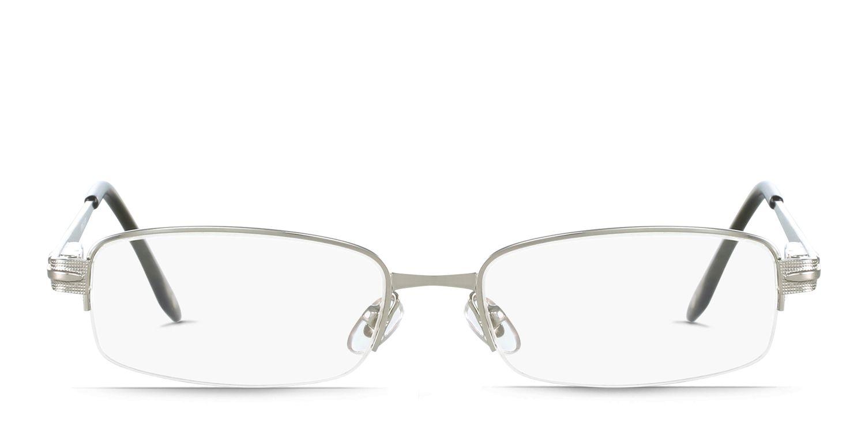 80abe6b28b3 Kennedy Prescription Eyeglasses