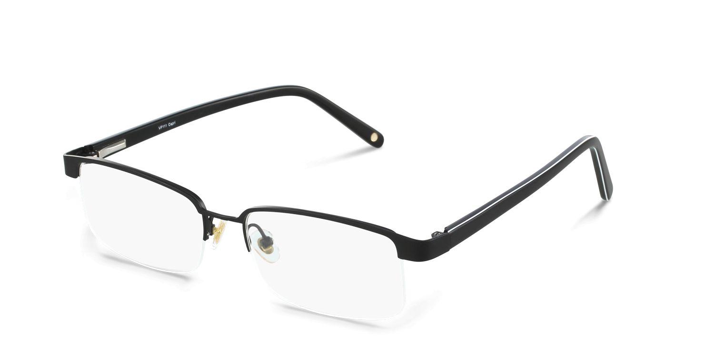Malcolm Prescription Glasses