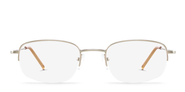 32370b77c49 Mariano Prescription Eyeglasses