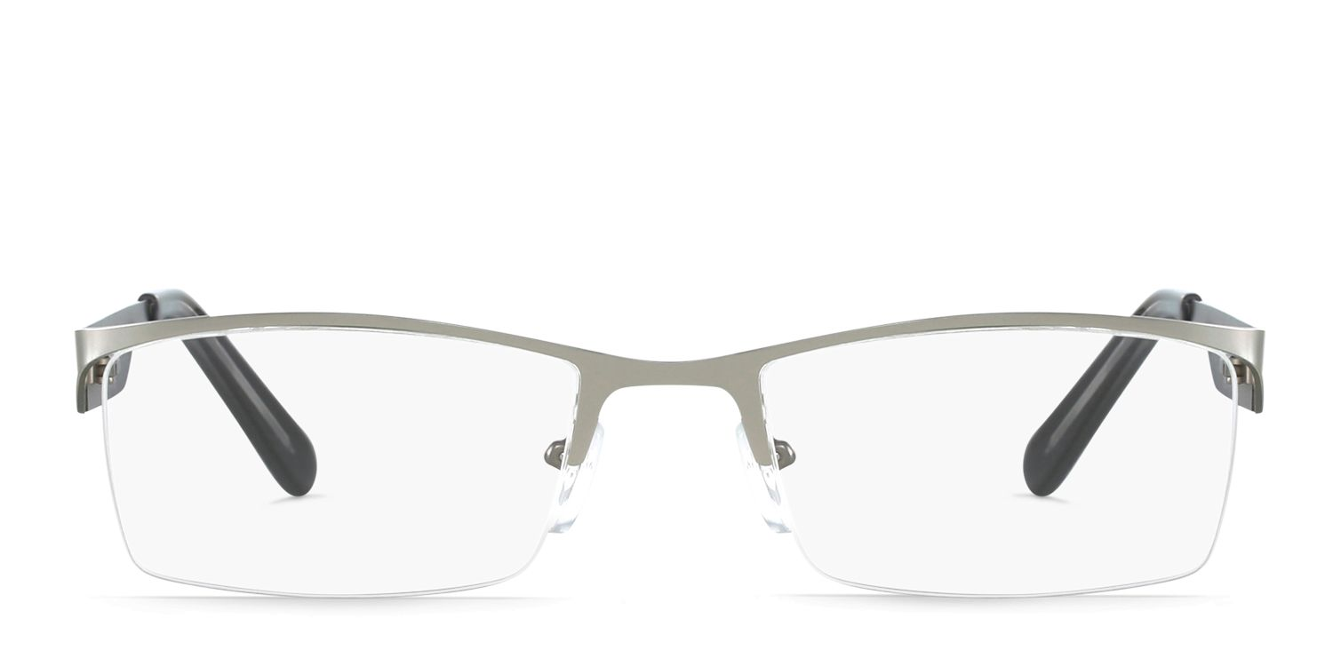 Hero Prescription Eyeglasses