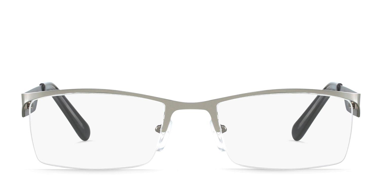 15a0f093fe4 Can You Get Prescription Reading Glasses