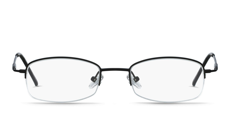 Marcus Prescription Eyeglasses