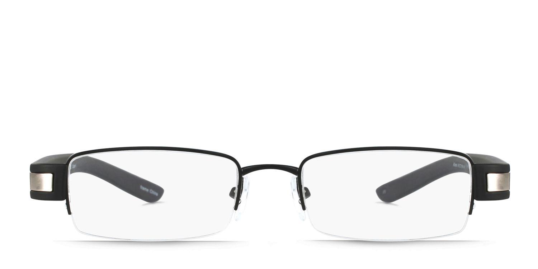 07a4dfd196 Dicaprio 82 Prescription eyeglasses