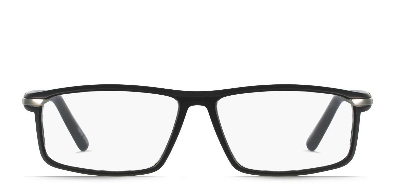 c4563616f186 Louis Prescription Eyeglasses