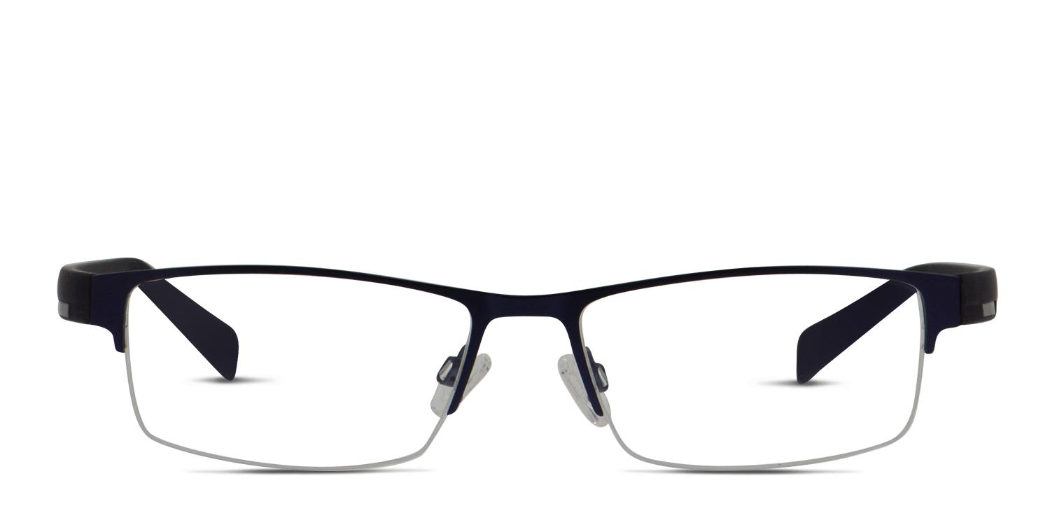 e9ed1d09c2fd Leo Prescription Eyeglasses