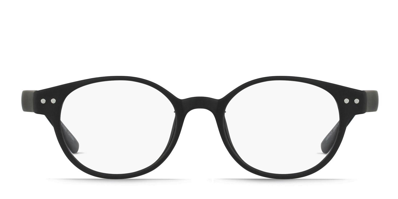 385be3ad493 Pupil Prescription eyeglasses