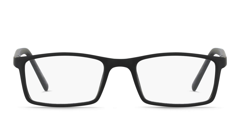 bace9c245ec Scholar Prescription eyeglasses