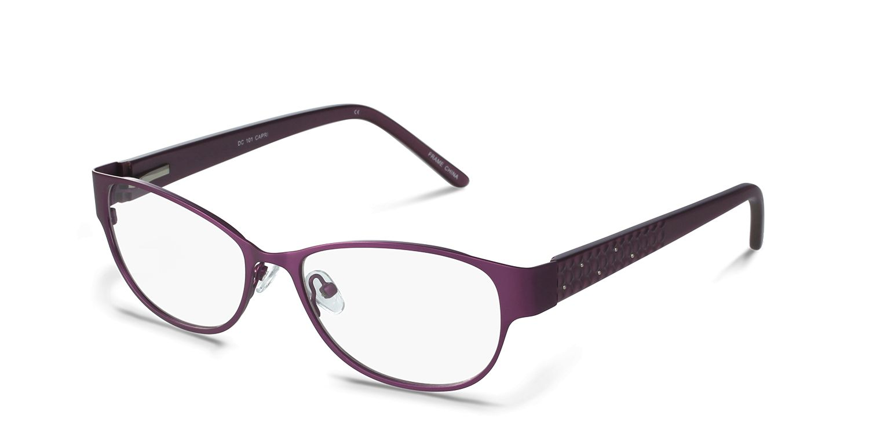 Beth Prescription Eyeglasses