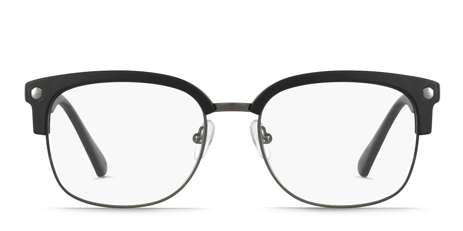 Elliot Prescription Eyeglasses