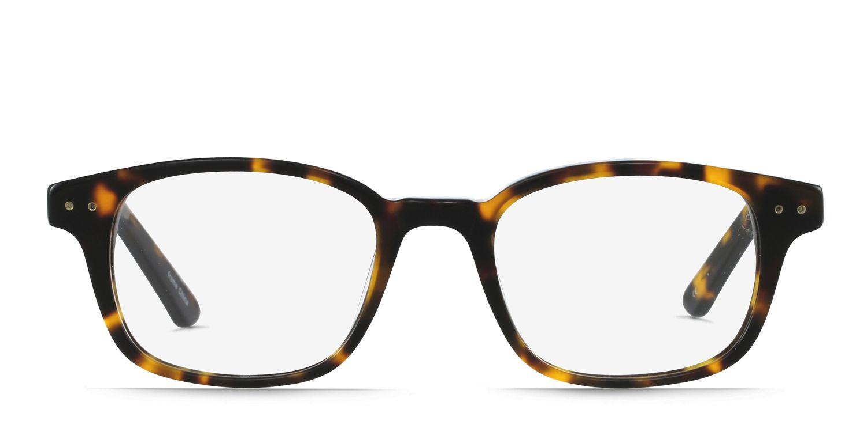 0ddc0d0bb3 Allen Prescription eyeglasses