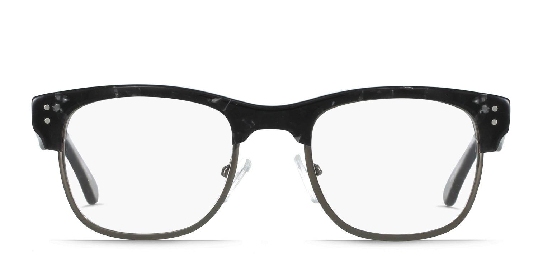 65743cecd7 Amsterdam Prescription Eyeglasses