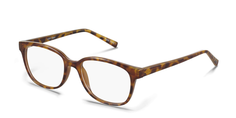 sam prescription eyeglasses