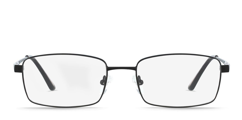 ffc5f1ab3a annex prescription eyeglasses