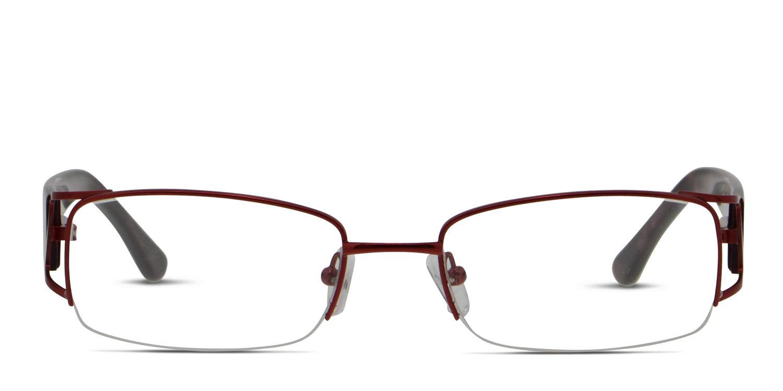 001e886a1ed Leaside Prescription Eyeglasses