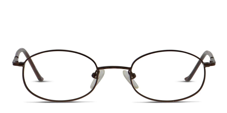 35101951fb Kris Prescription Eyeglasses