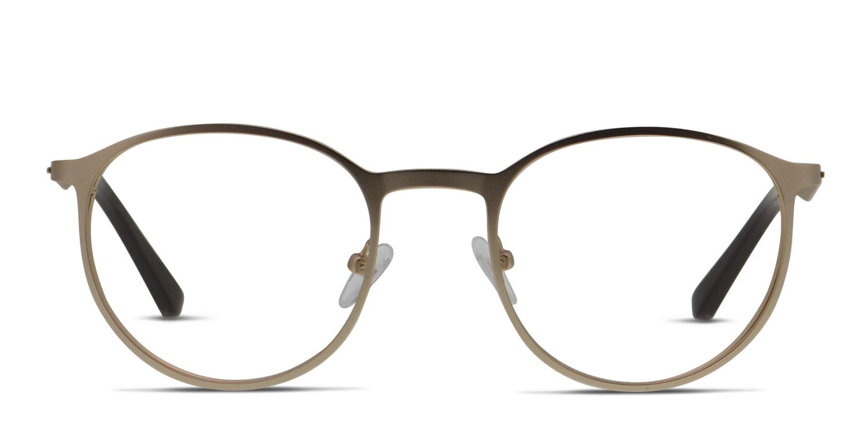 340499bd9202 Thackeray Prescription Eyelasses