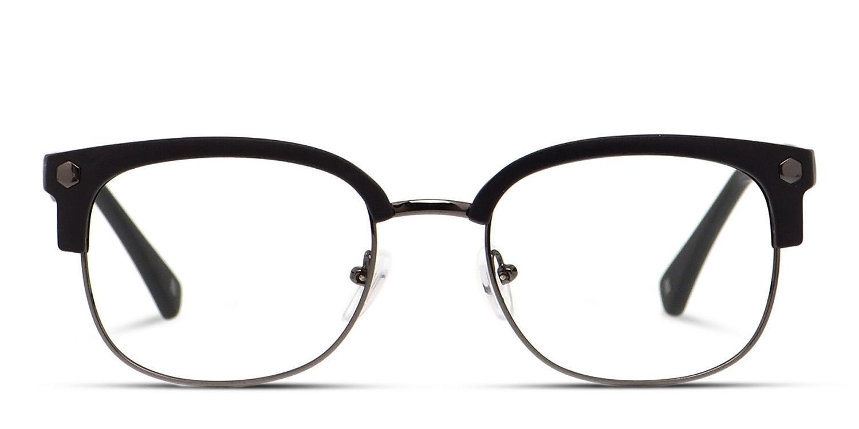626fd89794 Elliot Prescription Eyeglasses