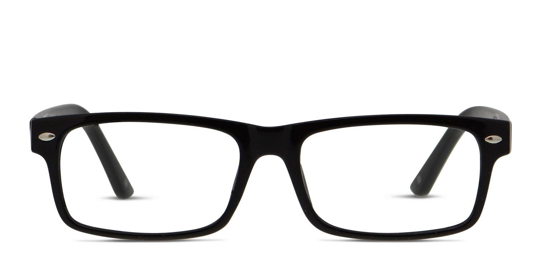 28b0f71c1f Wisdom Prescription Eyeglasses