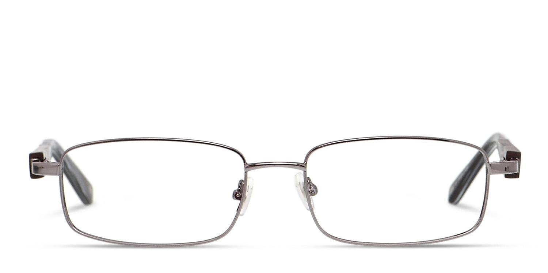 e6eccc200637 Ceo Prescription Eyeglasses