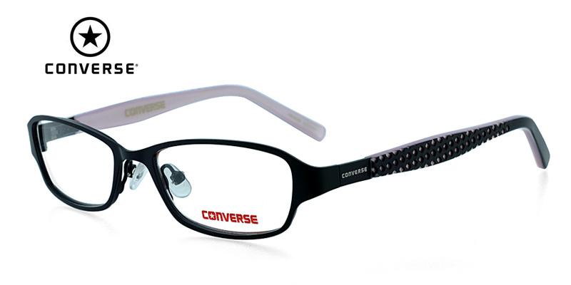 converse-spunky-black-designer-glasses