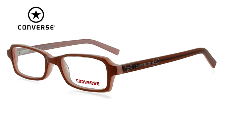 converse-scribble-brown-designer-glasses