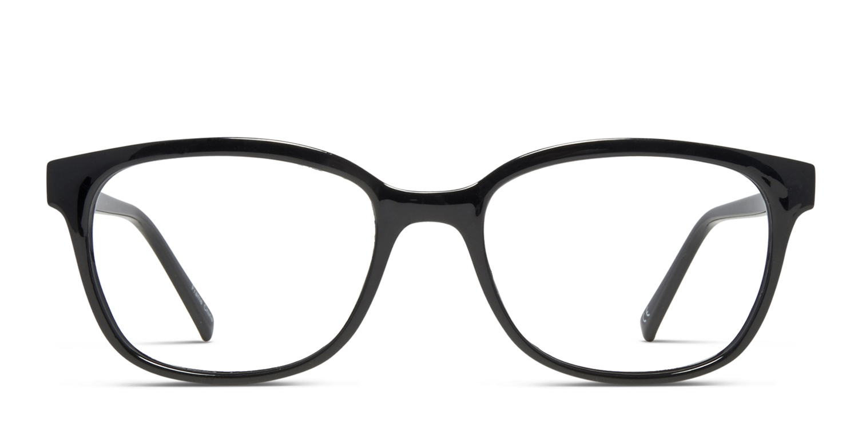 8c7856dfcde Sam Prescription eyeglasses