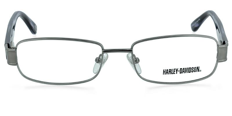 fa06a51df00 Harley Prescription Glasses - Best Glasses Cnapracticetesting.Com 2018