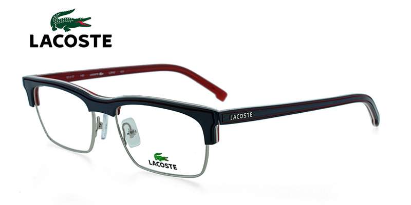 9cec5310a943 Converse Crossfire Dark Brown Designer Glasses - Best Prices Eye ...