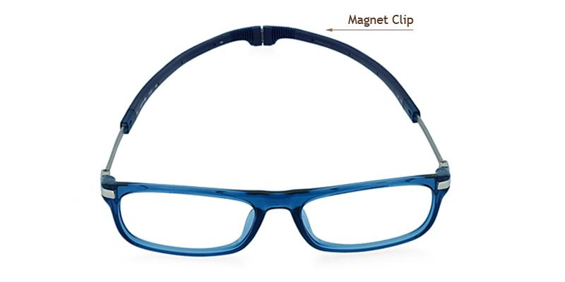bff46074c23 Lacoste L2627 Blue Prescription Eyeglasses From  176